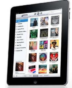 Rental iPad, Sewa Apple iPad, Rental Tablet PC, Sewa Tablet PC